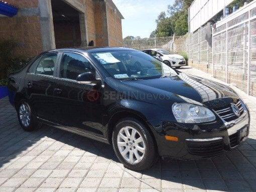Foto Volkswagen Bora 2006 147575