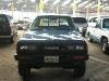 Foto Nissan Pick Up (DYNA) 1985 en Coacalco, Estado...