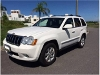 Foto Impecable Jeep Grand Cherokee Limited 2008