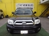 Foto Toyota 4Runner 2006 125000