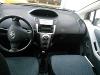 Foto Toyota Yaris Hatchback 2006