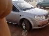 Foto Auto faw f5 en exelente precio -09