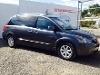 Foto Nissan quest 2007 flamante equipada mex en...