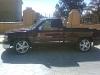 Foto Chevrolet Cheyenne 2000
