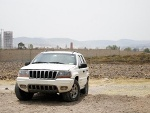 Foto Jeep Grand Cherokee 4x4 $ 51,000
