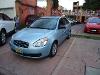 Foto Dodge Attitude GL, 1.4L, ESTANDAR 2008 en...