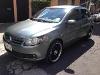 Foto Volkswagen Gol GT 2010 en Cuauhtémoc, Distrito...