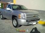 Foto Chevrolet PickUp ls