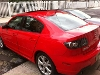 Foto Mazda 3 S, Touring