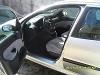 Foto Peugeot 206 Hatchback 2006