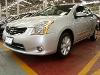 Foto Nissan Sentra Emotion 2.0L 2010 en Tlanepantla,...