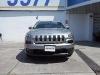 Foto Jeep Cherokee 2014 36100