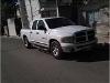 Foto Preciosa Dodge Ram 2003