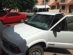 Foto 1997 Chevrolet S10 Pick Up en Venta