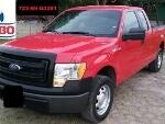 Foto Grupo bimbo vende ford 150