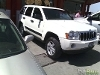 Foto 2006 Jeep Cherokee, Tijuana, Baja California