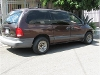 Foto Vendo o cambio van chrysler grand voyager 96