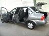 Foto Chevrolet Chevy Monza FAC. Original 07
