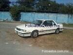 Foto Chevrolet 1992 CUTLASS EUROSPORT 1992, Monterrey,