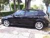 Foto Chevrolet Astra Ii Hatchback 2008