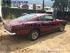 Foto Plymouth Barracuda deportivo 1968, San Pedro...