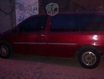 Foto Ford winstar en Querétaro