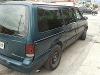 Foto Dodge Grand Caravan Minivan 1994