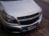 Foto Chevrolet Tornado 2013 81001