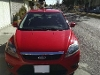 Foto Ford Focus Sport 09