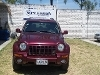 Foto Jeep Liberty 2002 155