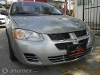 Foto Impecable Chrysler Stratus 2006