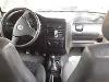 Foto Volkswagen Pointer City 2004