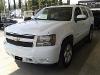 Foto Chevrolet Tahoe 2007 155017
