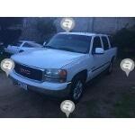 Foto Lincoln Xl 2002 Gasolina 100,000 kilómetros en...