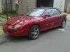 Foto Pontiac sunfire convertible deportivo