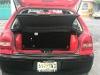 Foto Volkswagen Pointer DH, aire 05