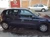 Foto Renault Clio 2004 158000