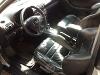 Foto Audi A3 turbo 03