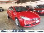 Foto Dodge Dart 2013, Color Rojo, Querétaro Arteaga