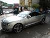 Foto Audi A5 Elite