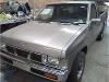 Foto Nissan Pick up 1995 como nueva!
