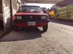 Foto Volkswagen caribe -83