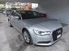 Foto Audi A6 2012 61530
