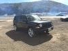 Foto 2014 Jeep Patriot Attitud en Venta
