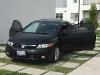 Foto Honda Civic EX Coupe