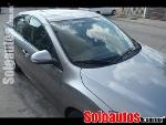 Foto MAZDA Mazda3 4p 2.5 SEDAN S TA 2010 Mazda 3...