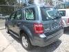Foto Ford Escape 2012 49644