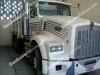 Foto Camión Kenworth T800 1991