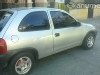 Foto Muy Particular Chevy 2000