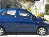 Foto I10 Super auto, economico y rendidor, muy...
